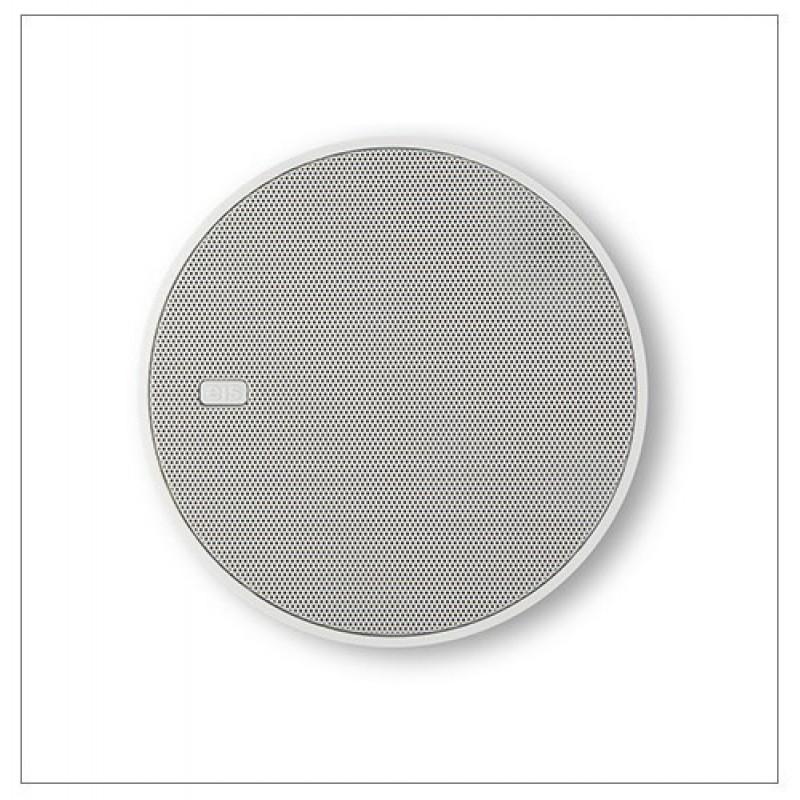 KBSOUND® iSELECT 5 LOUDSPEAKER