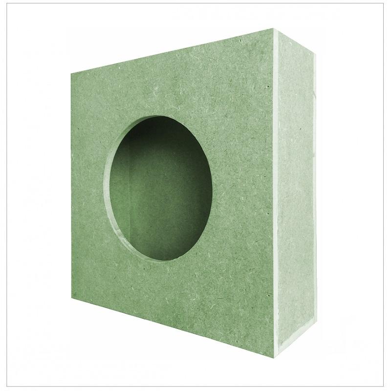 KBSOUND® BOX 5