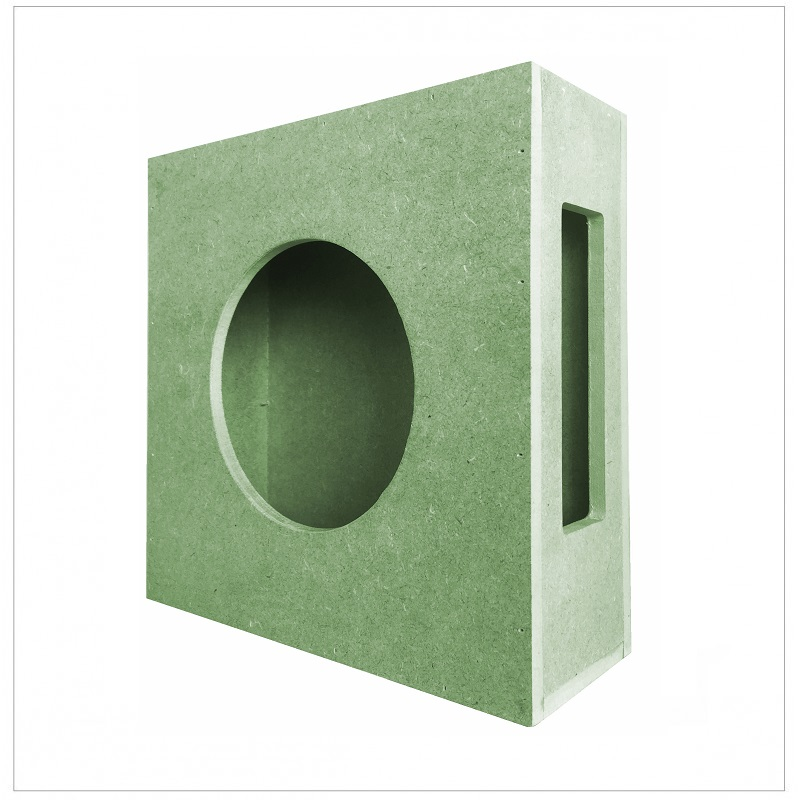 KBSOUND® BOX 5 AMP